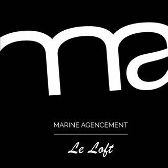 Marine Agencement