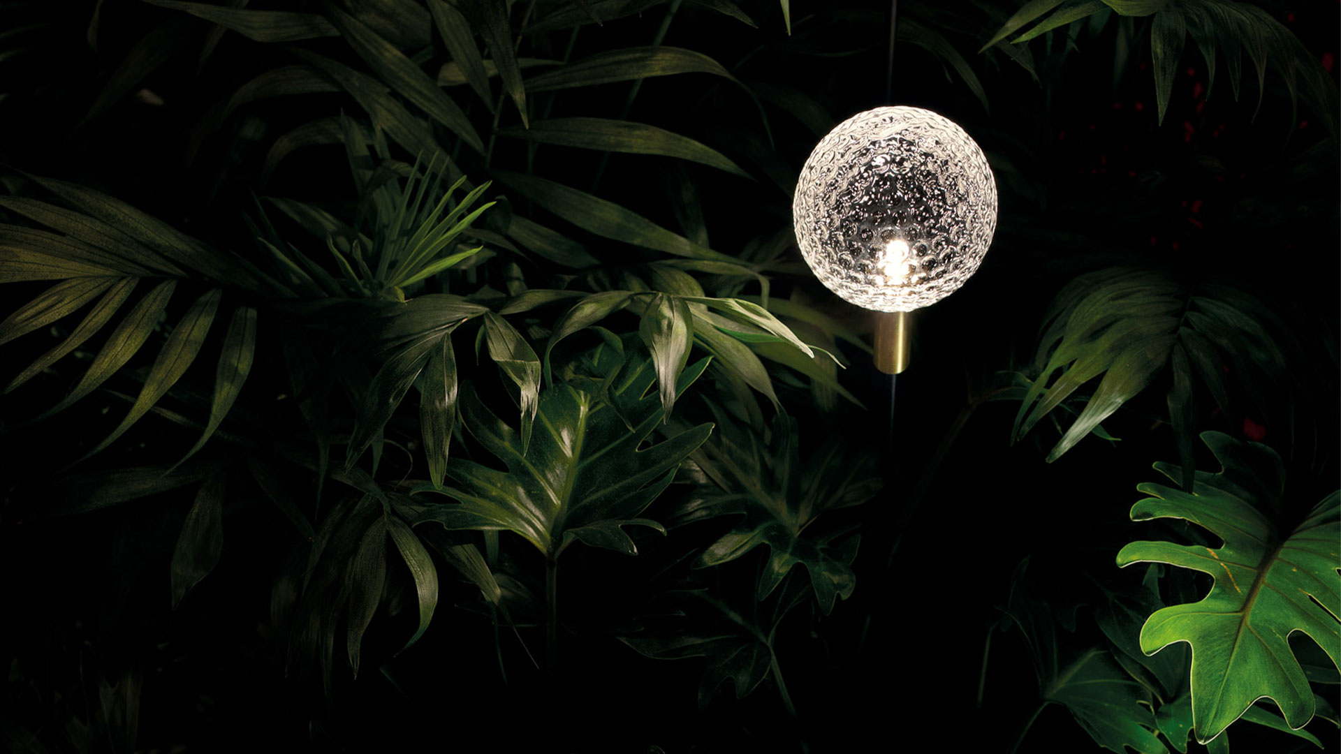 Luminaires Outdoor By Catellani & Smith | Marine Agencement